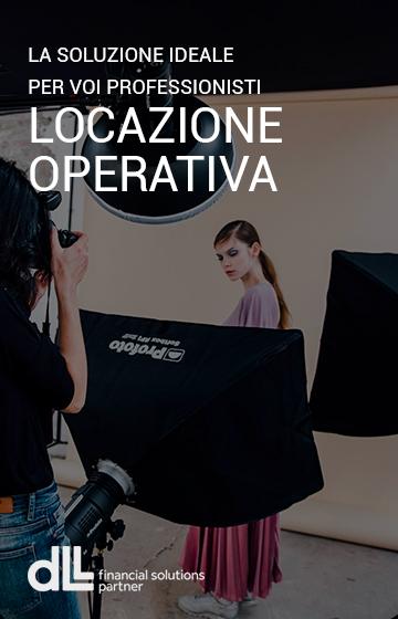 banner_noleggio-1-